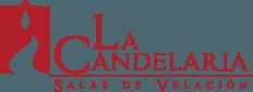 Funeraria la Candelaria Logo